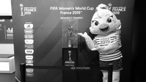 Divide y reinarás: el Mundial femenino debilitado por la FIFA