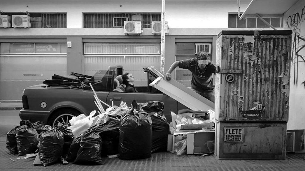 pobreza-riqueza-distribucion-economia