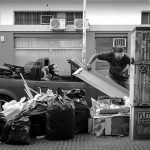 Medir la pobreza, ocultar la riqueza