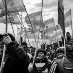 Argentina: superar la crisis de la deuda