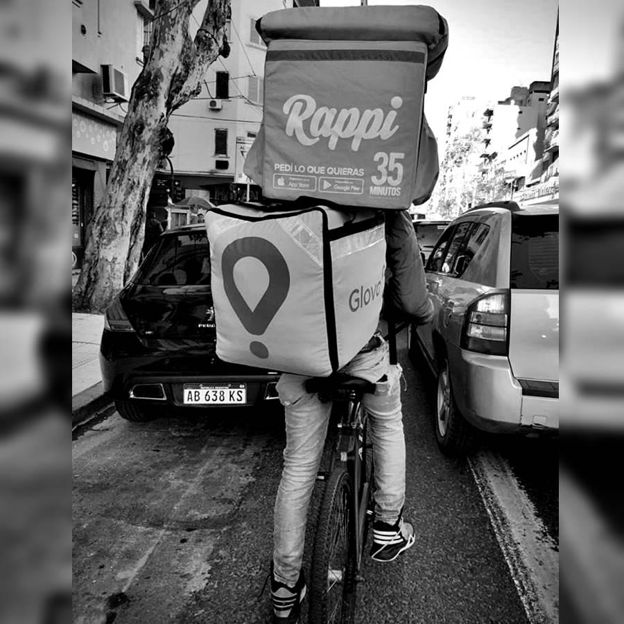rappi-glovo-delivery