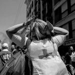 Convocan a una Marcha Federal en defensa de la Salud Pública