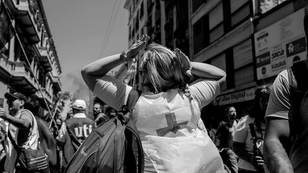 salud-marcha-federal-protesta