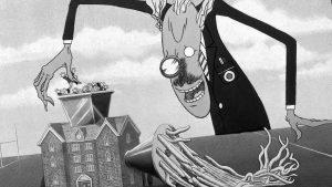Roger WatersversusBono: el rock palestino contra la basura europea