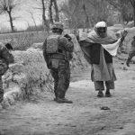 Afganistán: de la Guerra Fría a la Guerra contra el Terror