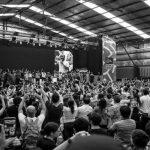 Un foro para pensar las resistencias y las alternativas en América Latina