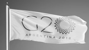 ¿Qué se puede esperar de la Cumbre del G20?