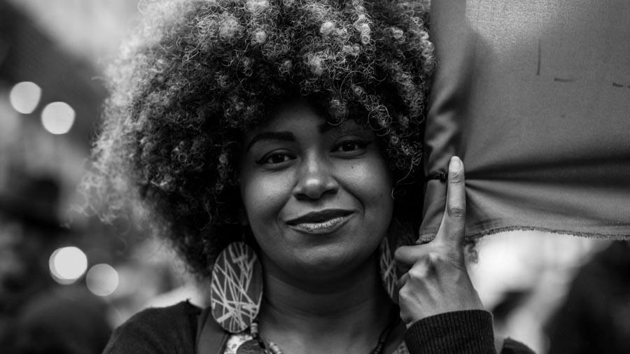 Brasil-Mujeres-Bolsonaro-Ele-Nao-Feminismo-Emergentes-01
