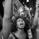 Bolsonaro: la propuesta neoliberal, ultraderechista y neopatriarcal que ganó en Brasil y avanza en toda la región