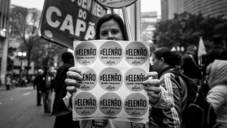 Brasil-Mujeres-Bolsonaro-Ele-Nao-Feminismo-Emergentes-03
