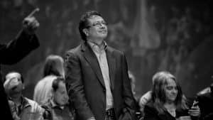 """Gustavo Petro: """"El gobierno de Duque estimula la violencia en Colombia"""""""
