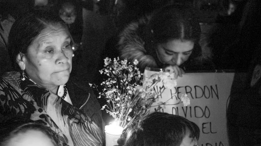 Dia-muertos-mexico-feministas-mujeres-chiapas-03