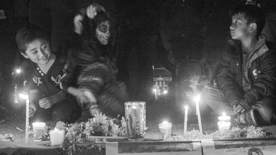 Dia-muertos-mexico-feministas-mujeres-chiapas-04