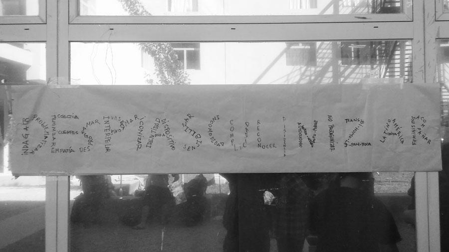 ELVA-Encuentro-varones-antipatriarcales-F-Javier-Vargas-05