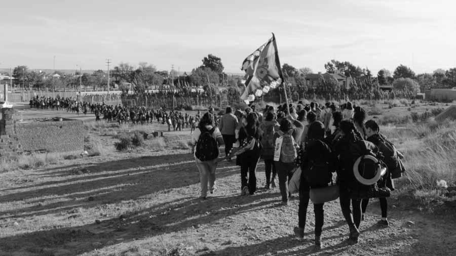ENM-Encuentro-Mujeres-plurinacional-mapuche-02
