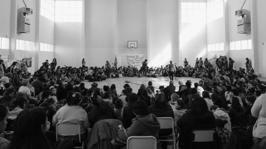 ENM-Encuentro-Mujeres-plurinacional-mapuche-03