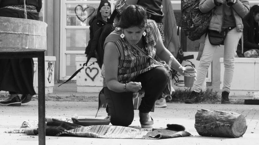 ENM-Encuentro-Mujeres-plurinacional-mapuche-05
