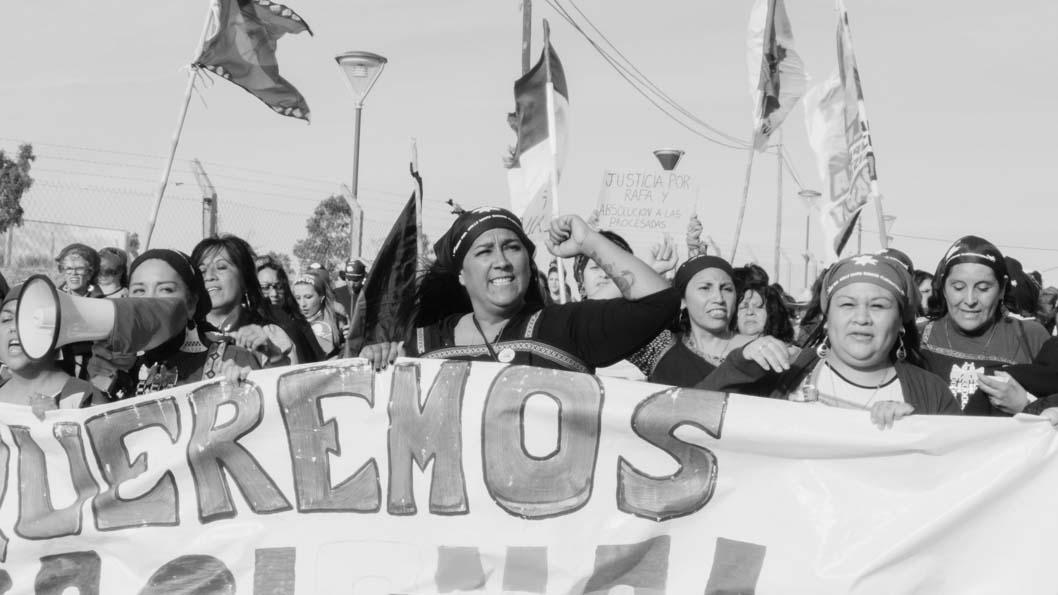 ENM-Encuentro-Mujeres-plurinacional-mapuche-10