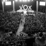 Vox: una voz ultra en España
