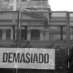 G20 – FMI: postales de una ciudad sitiada y en resistencia