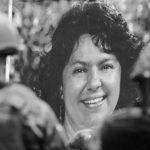 Ex soldado afirma que presidente hondureño ordenó matar a Berta Cáceres