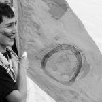 Qué es ser intersex: conceptos para derrumbar mitos y prejuicios