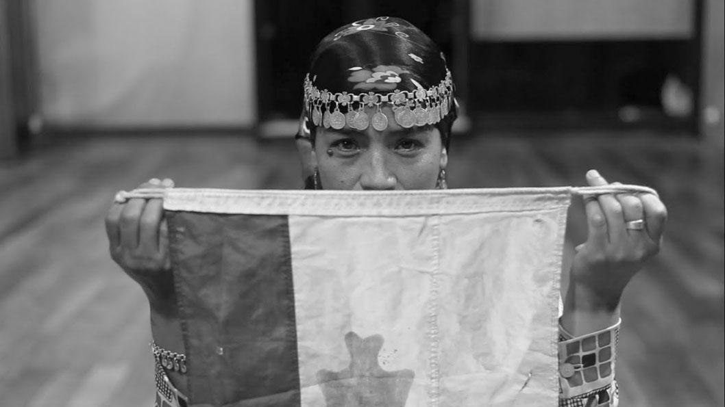 Ivana-Huenelaf-mujer-mapuche