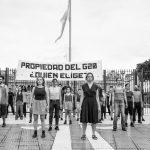 """La FACC en el G20: """"Despertamos o en caso contrario, reventamos"""""""