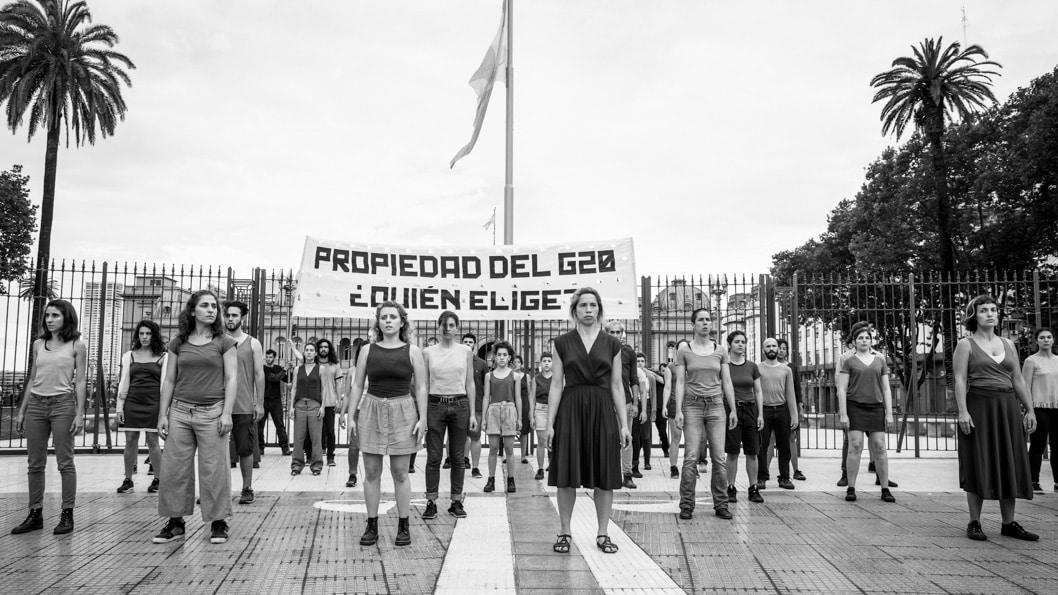 La FACC en el G20-Martina Perosa_portada
