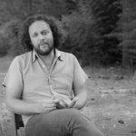 """""""Antes decían 'estos hippies piensan que con la agroecología van a alimentar el mundo', y hoy el INTA habla de agroecología"""""""