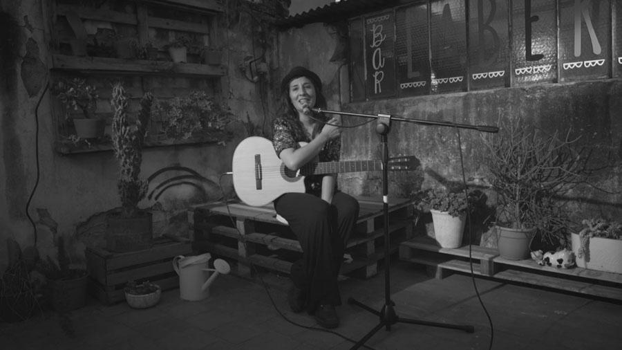 Negra-Marta-Rodriguez-Cancionero-01