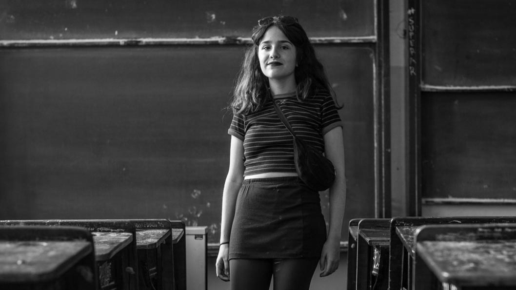 Ofelia-Fernandez-feminismo-secundario-escuela-educacion-MAFIA