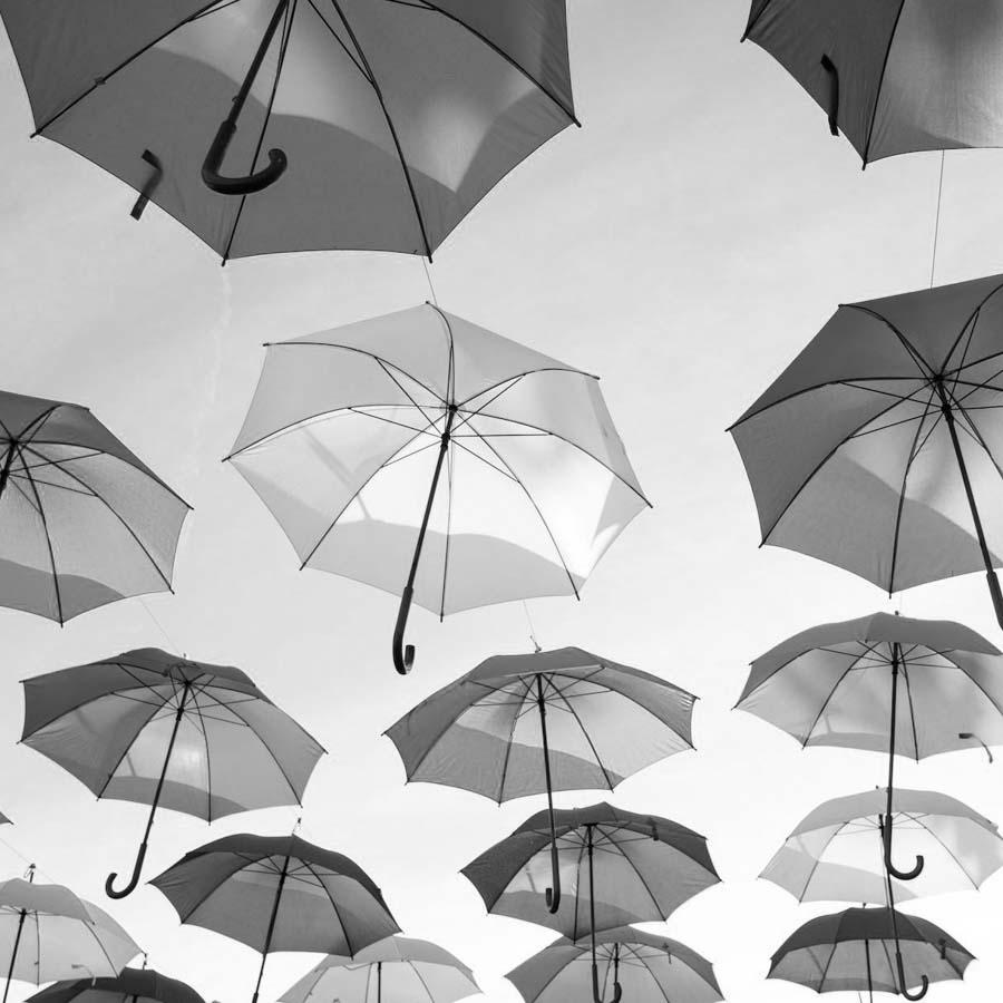 Paraguas-cielo-aire