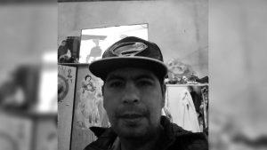 La Policía Bonaerense asesinó a un trabajador de la CTEP