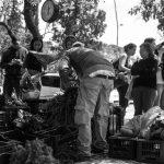 Pueblo a Pueblo: una nueva apuesta por la alimentación sana y el trabajo digno