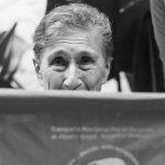 """Silvia Federici: """"La violencia machista es un sabotaje al cambio social"""""""
