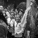 Migración y Multiculturalidad en La Rioja: desafíos para la integración