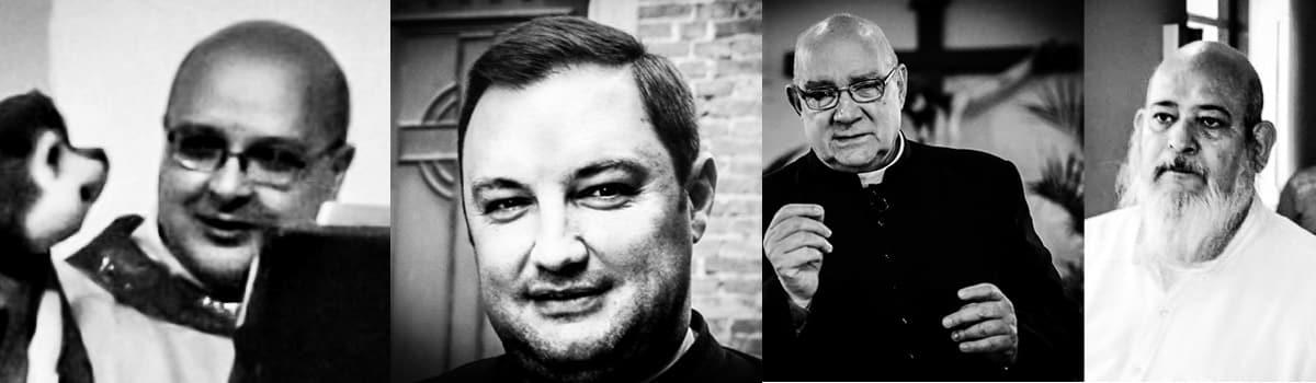 abuso-iglesia-curas-denunciados