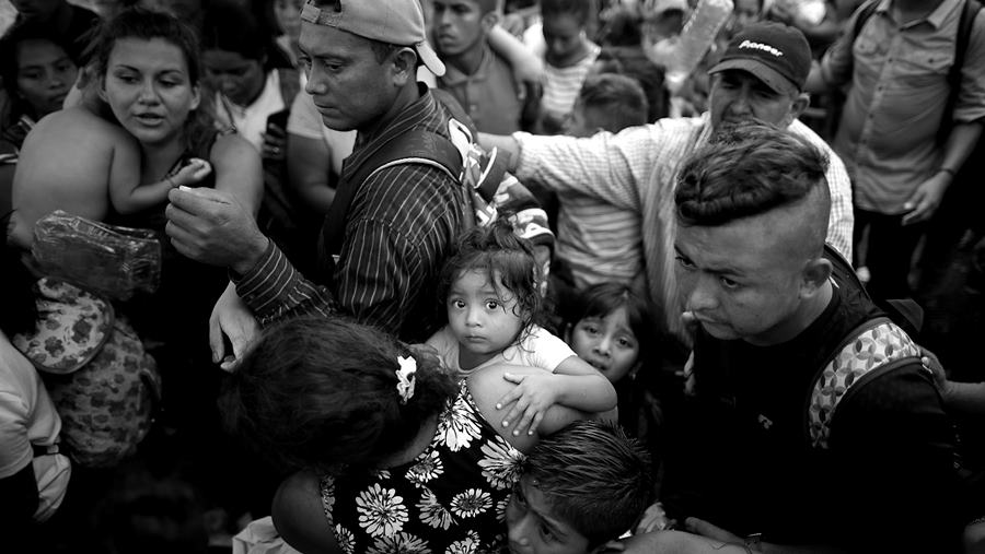 caravana-migrantes-centroamerica.jpg