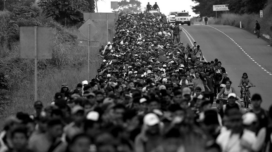 caravana-migrantes-centroamerica2.jpg