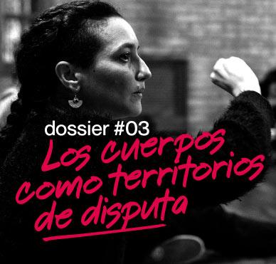 catedra-libre-ideas-menores-la-tinta-dossier-06