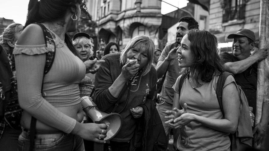 clases-sociales-argentina-elecciones2