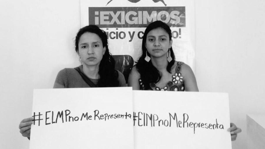 copinh-Berta-Caceres-juicio-Honduras-02