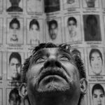 Más de 37.000 personas están desaparecidas en México