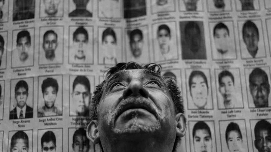 desaparecidos-mexico-buscan