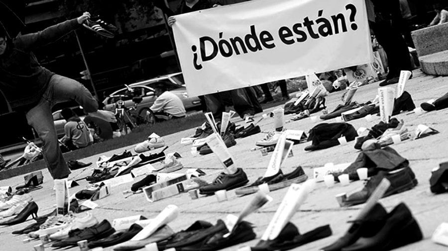 desaparecidos-mexico-buscan2