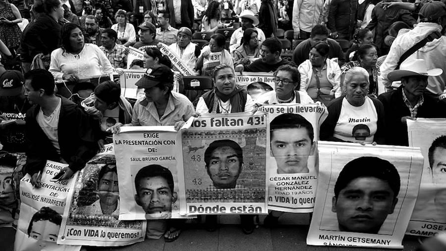 desaparecidos-mexico-buscan3