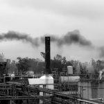 Río Tercero: una ciudad sitiada por el vandalismo químico