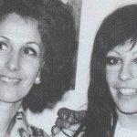 Excarcelaron a otro condenado por el asesinato de la hija de Estela de Carlotto