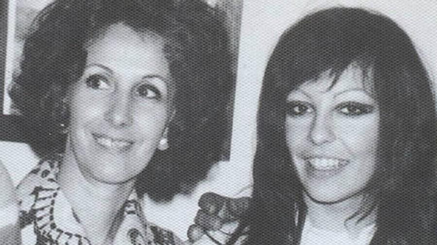 estela-carlotto-hija-dictadura